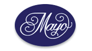 Mayo Furniture Logo