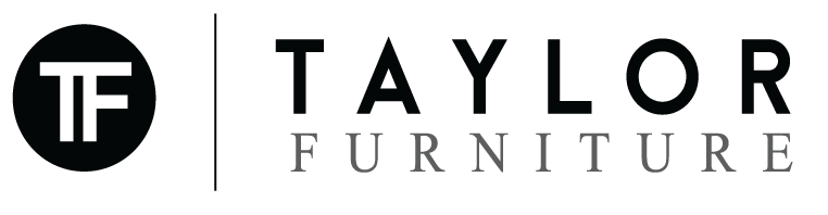 Taylor Furniture Logo